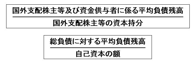 201707_4-1