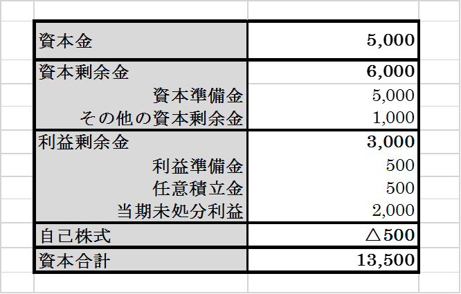 20%e9%85%8d%e5%bd%93%e5%8f%af%e8%83%bd%e5%88%a9%e7%9b%8a